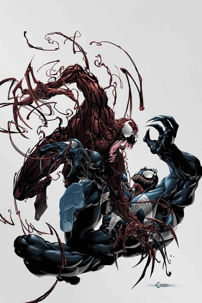 what the venom and - photo #45