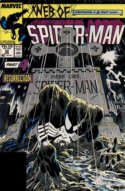 Web_of_Spider-Man_Vol_1_32