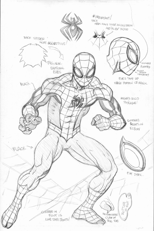 SuperiorSpiderMan_Designs