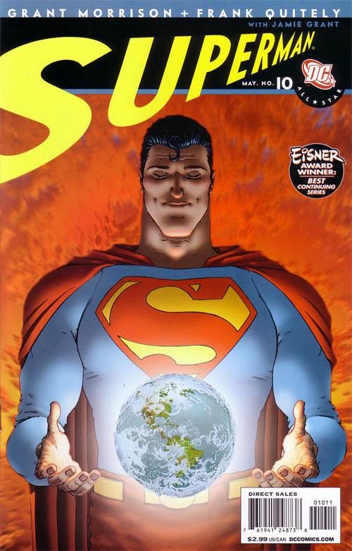 all-star-superman-10-frank-quitely-grant-morrison-jamie-grant-s