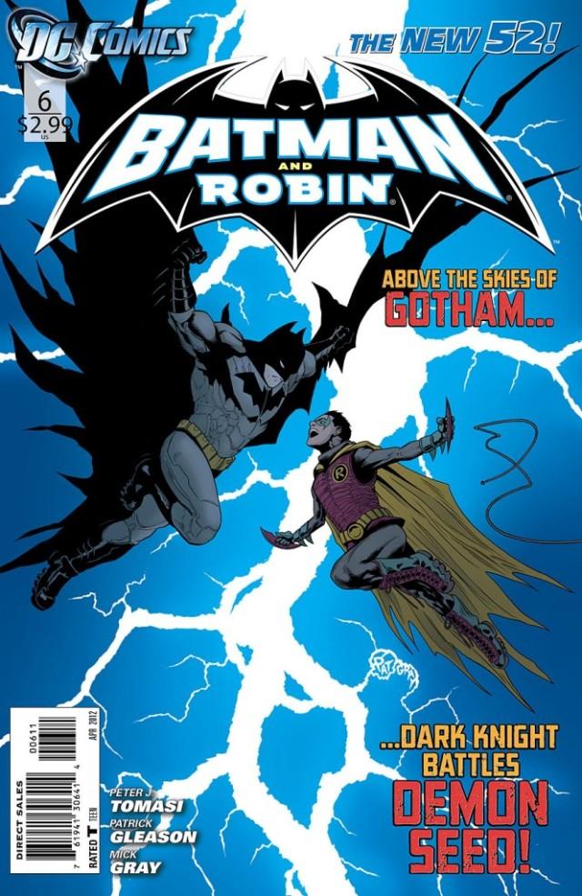 Batman-and-Robin_Full_6-665x1024