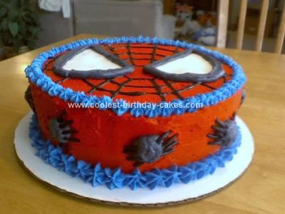 coolest-spiderman-birthday-cake-83-21348989