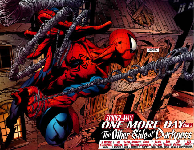 spider-man-amazing-one-more-day-1-q-spidey