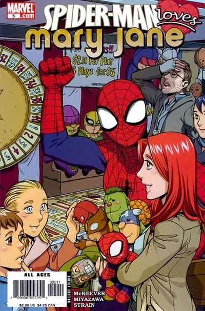 Spider-Man_Loves_Mary_Jane_Vol_1_5