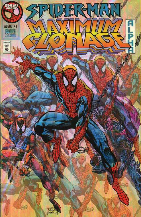 Spider-Man_Maximum_Clonage_Vol_1_Alpha