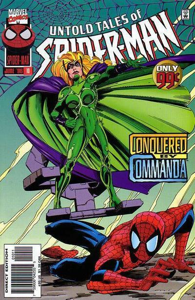 Untold_Tales_of_Spider-Man_10