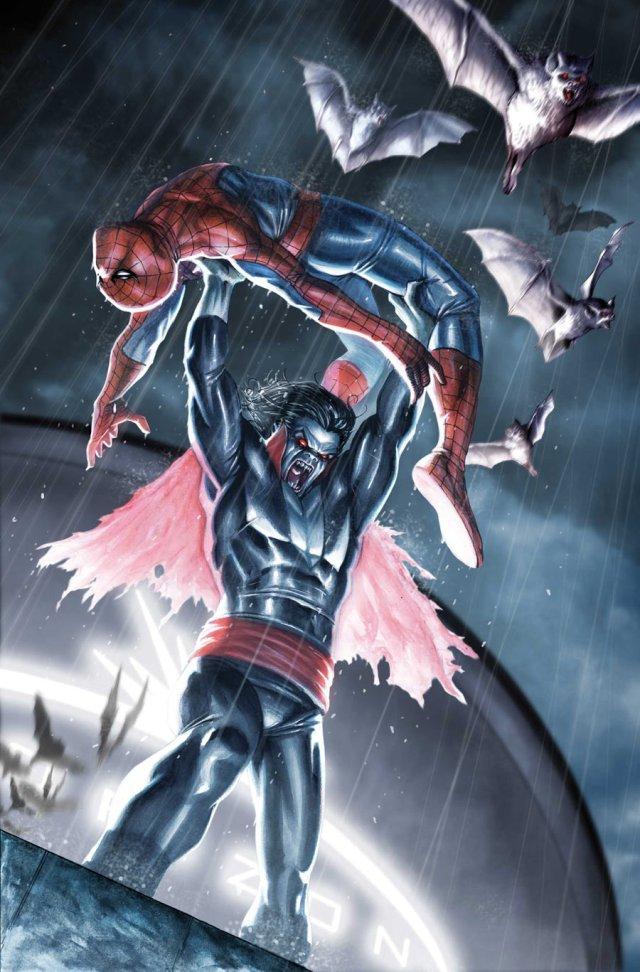 Amazing-Spider-Man-699-1