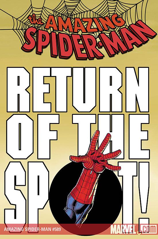 Amazing-Spider_Man_589