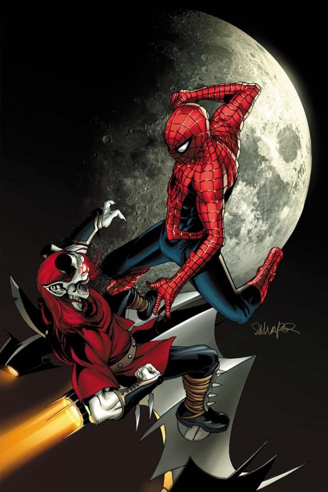 Amazing_Spider-Man_551