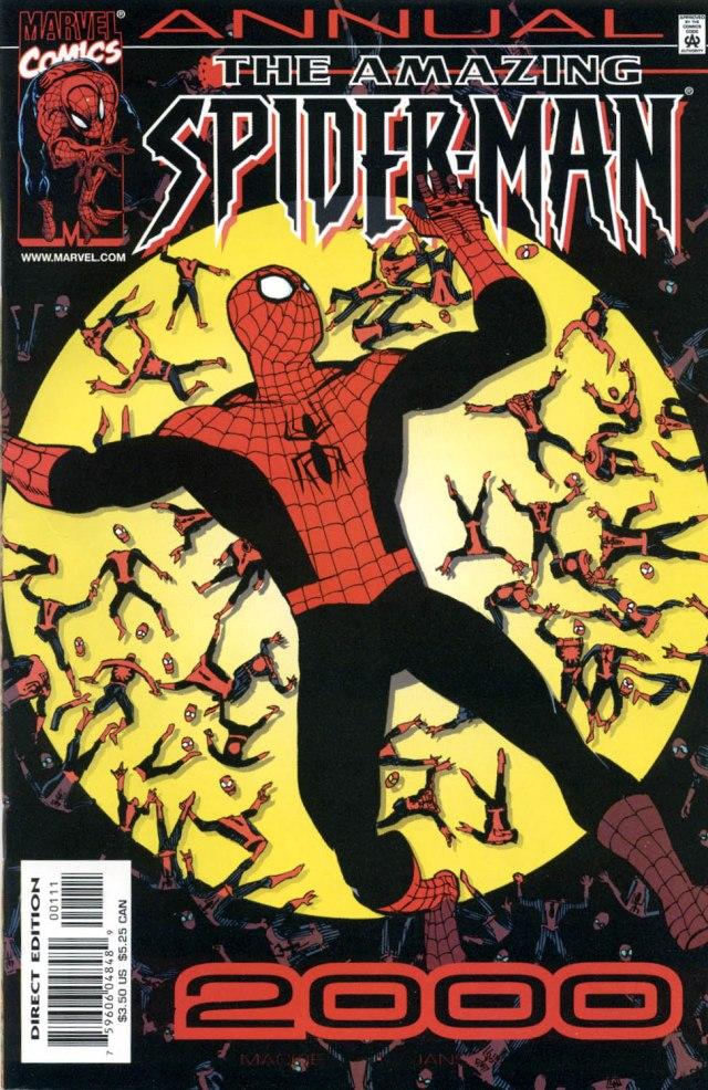Amazing_Spider-Man_Annual_Vol_1_2000