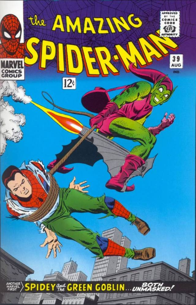 Amazing_Spider-Man_Vol_1_39