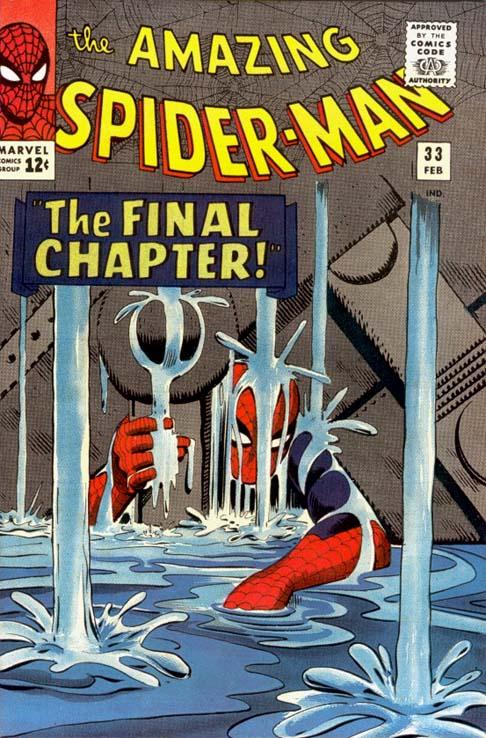 AmazingSpider-Man033