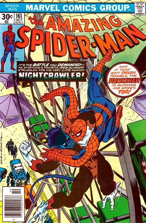 AmazingSpider-Man161