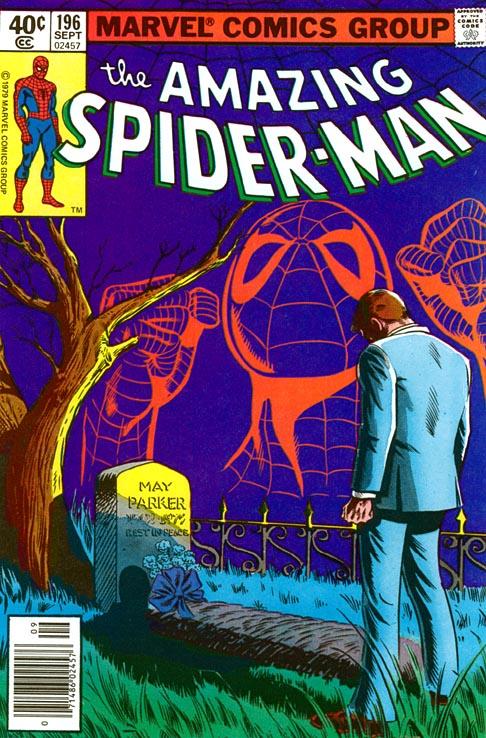 AmazingSpider-Man196