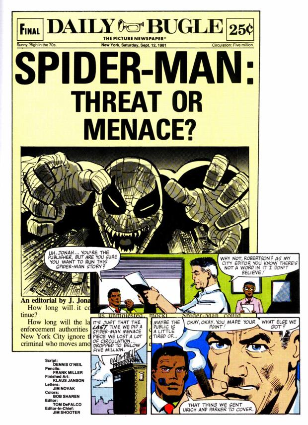 amazingspidermanannual15threatmenace