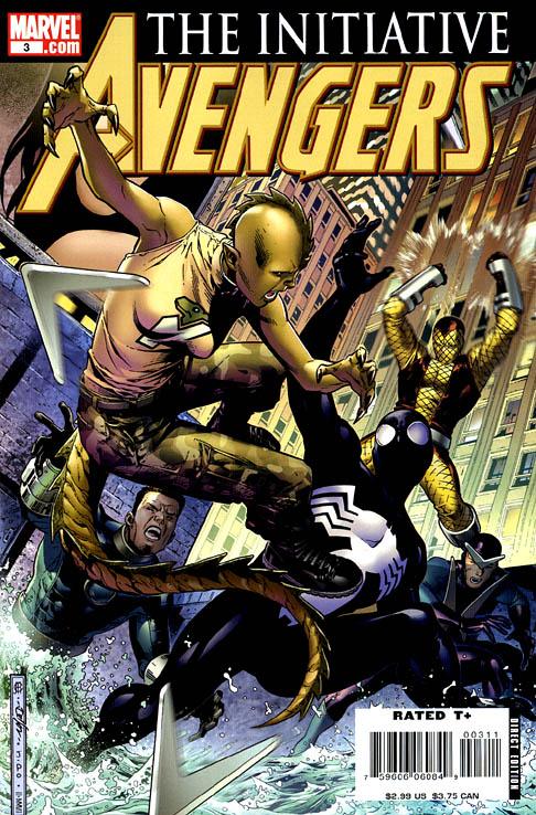 AvengersInitiative3