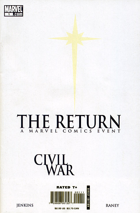 CivilWarTheReturn