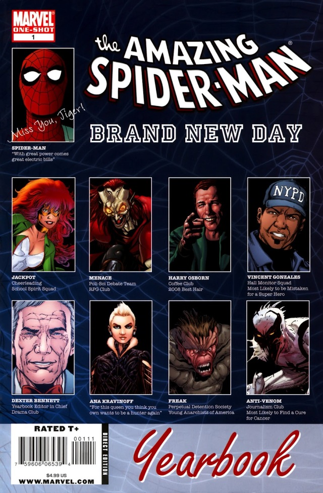 Spider-Man_Brand_New_Day_Yearbook