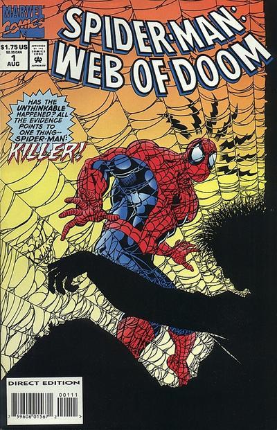 Spider-Man_Web_of_Doom_Vol_1_1