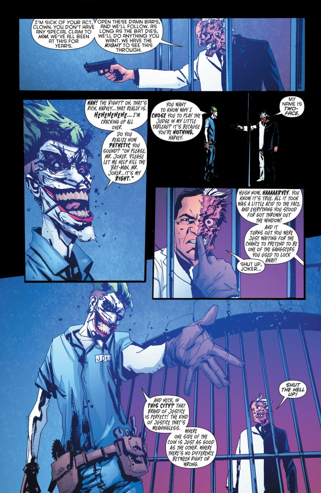 Batman-16-pg-025