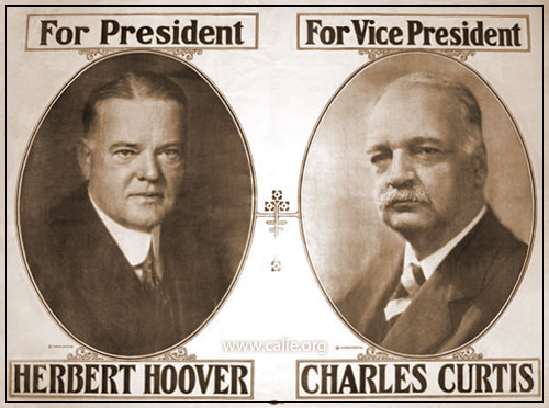 Hoover_Curtis_Poster