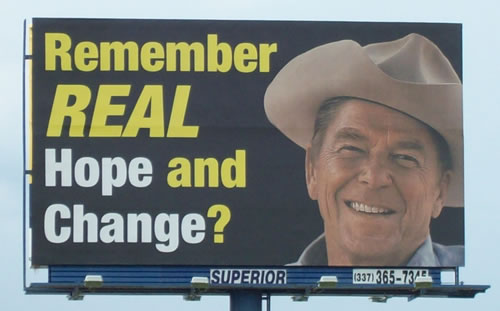 Hope-and-Change-Reagan