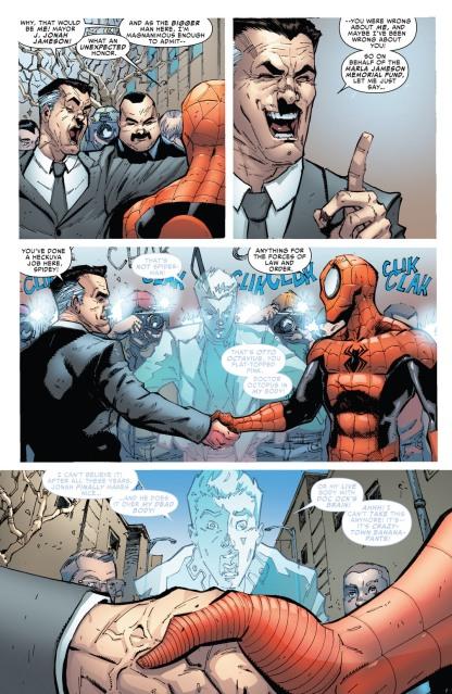 Superior Peter