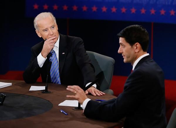 20121012-vp-debate-biden-ryan-600x-1350051351