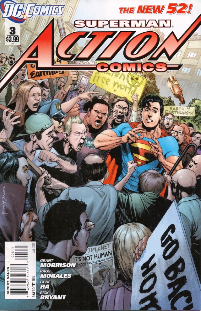 action-comics-3