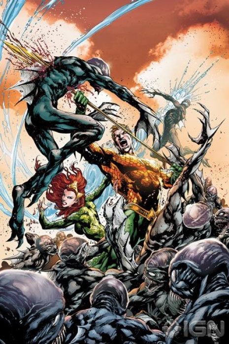 aquaman-vol-7-20110927030421333-000