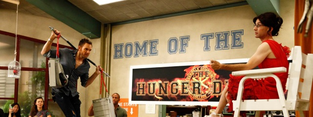 Community-Hunger-Games-Parody