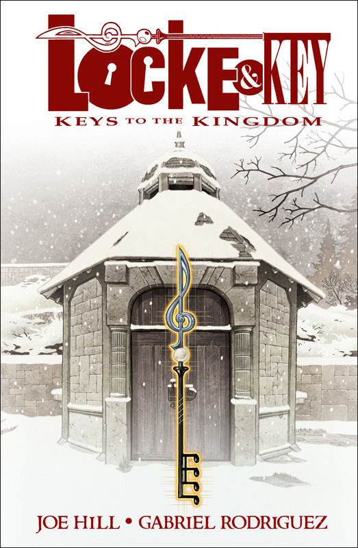locke-and-key-keys5