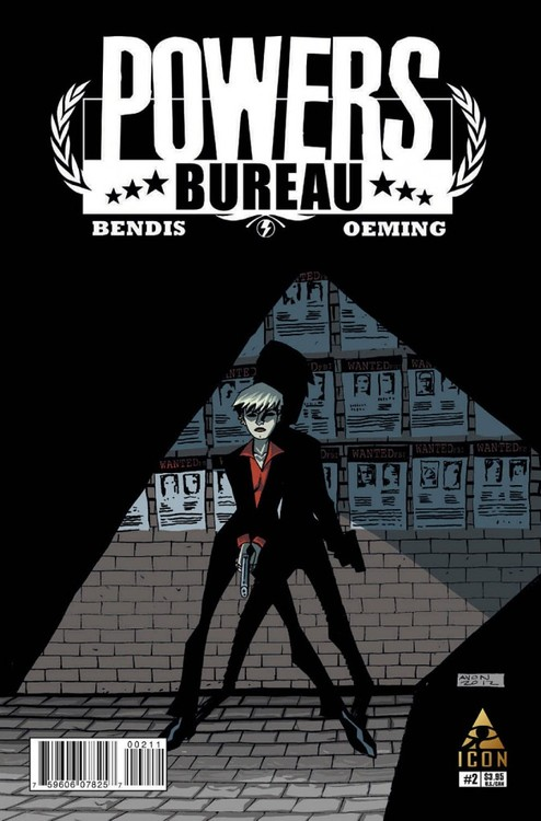 powers_bureau_2_cover_2013