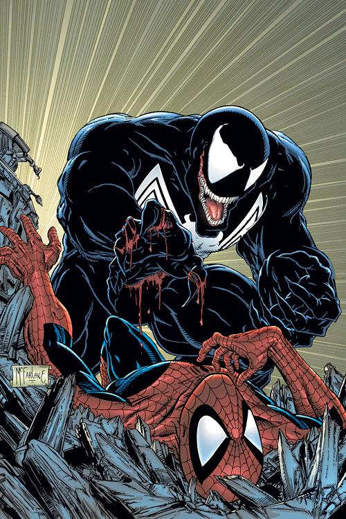 Spider-Man 4 A