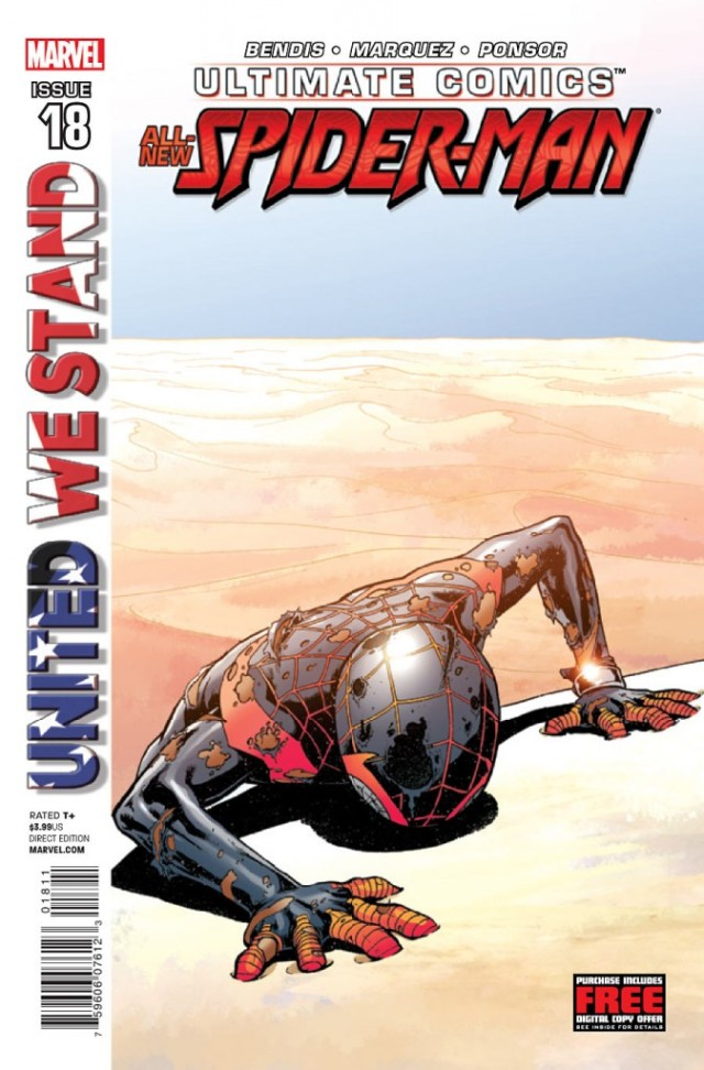 Ultimate-Comics-Spider-Man_18-674x1024