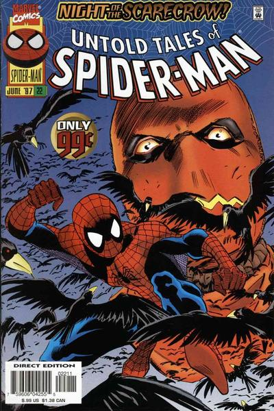 Untold_Tales_of_Spider-Man_22