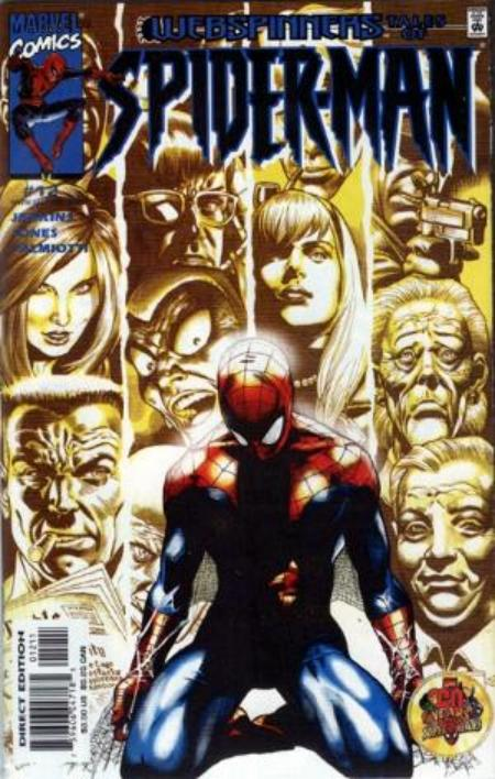 Webspinners_Tales_of_Spider-Man_Vol_1_12