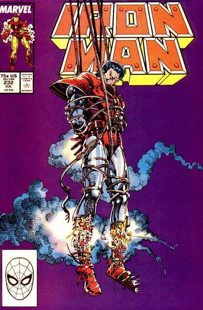Iron_Man_Vol_1_232