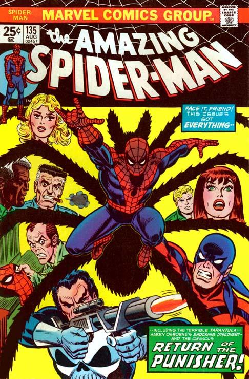 Spider-Man 102 a