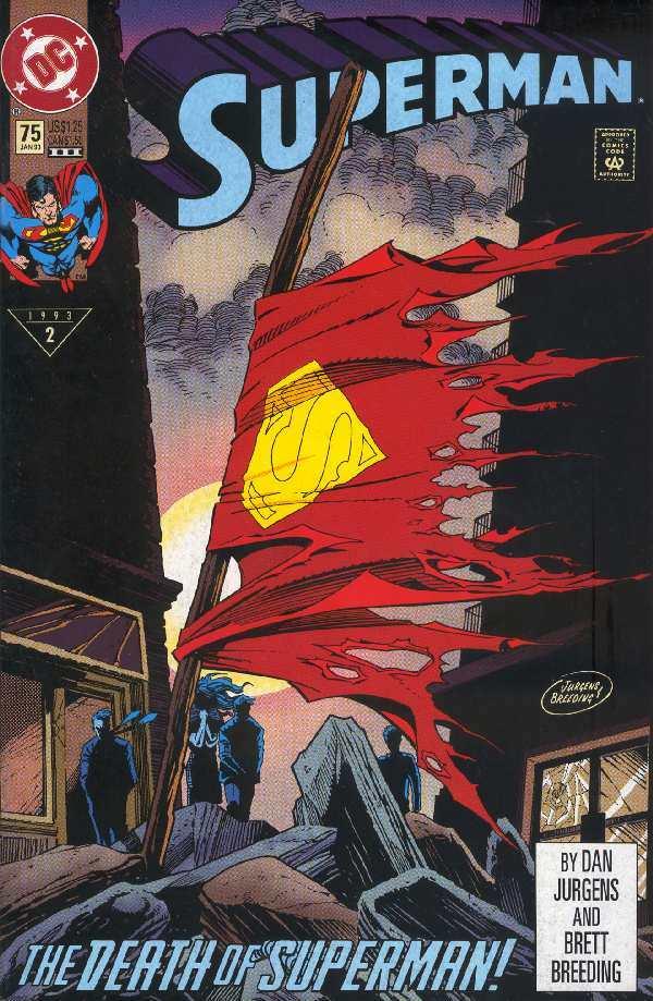 Superman 102 c