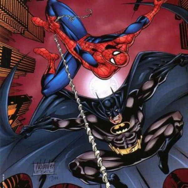 Batman_and_Spider-Man_0011