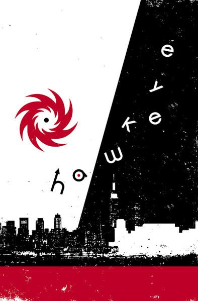 hawkeye_7_cover600