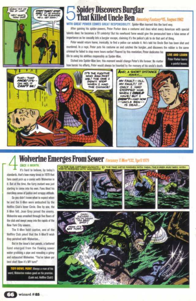 Moments Page 9