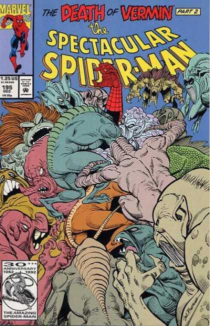 The_Spectacular_Spider-Man_Vol_1_195