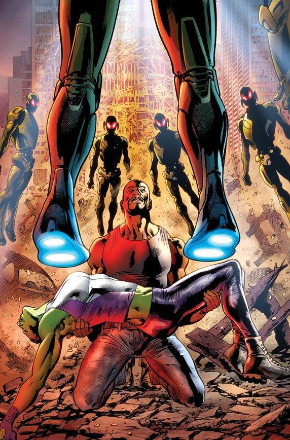 Age-of-Ultron-Avengers-3-capa