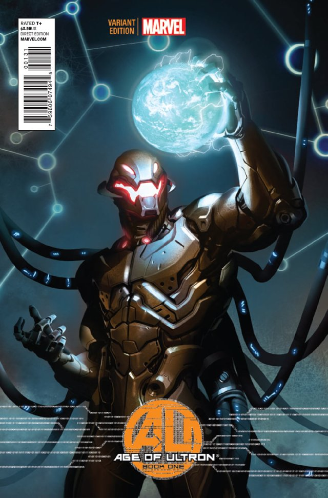 Age_of_Ultron_Vol_1_1_Djurdjevic_Variant