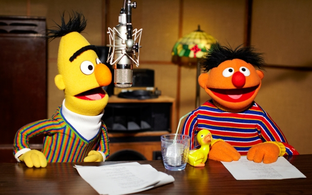 Bert-and-Ernie-TomTom-Commercial