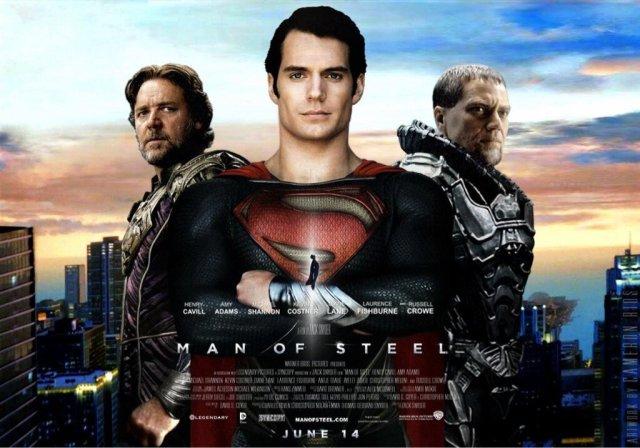 MAN-OF-STEEL-man-of-steel-33835377-1024-717