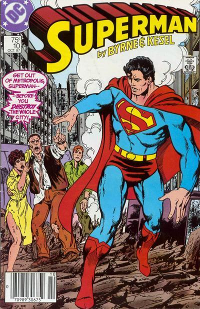 Superman_v.2_10