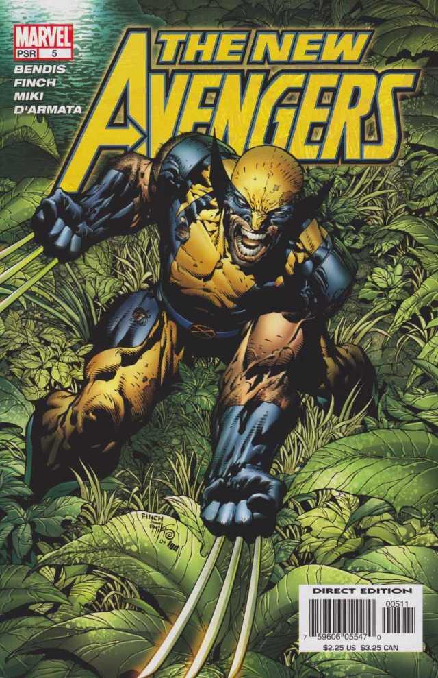 1816675-new_avengers__2005__05